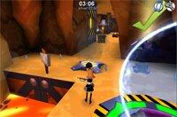 Финес и Ферб во втором измерении — флеш игра онлайн