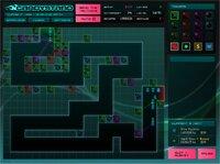 Играть в Вектор ТД (Vector TD) — флеш игра онлайн